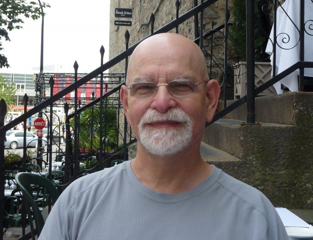 Steve-in-Montreal-e1302998972805-1024x785